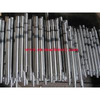 Wholesale Rotary shaft japanese coulping handheld concrete vibrator price original manufacture from china suppliers