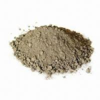 Wholesale Dry Ramming Mix for Electric Furnace Hearth from china suppliers