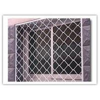 Wholesale Guarding Mesh (Stainless Steel) from china suppliers