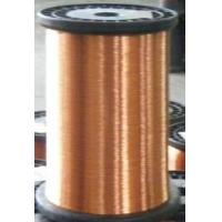 Wholesale Enamelled Wire from china suppliers