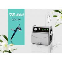 Wholesale Jet Peel Water Oxygen Skin Rejuvenation Machine for Reduce oily skin Improve Skin Health from china suppliers