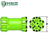 Wholesale Spherical Retractable Drill Bit from china suppliers