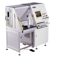 Wholesale distributors wantedf!!!SF200 yag laser marking machine from china suppliers