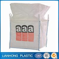 Wholesale jumbo bag, jumbo bag size, 1 ton jumbo bag from china suppliers