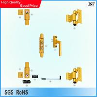 Wholesale Door lock from china suppliers