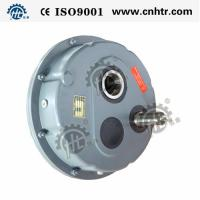 Wholesale HXG / TA / HSMR Helical Shaft Mounted Gear Reducer 0.8-226Kw from china suppliers