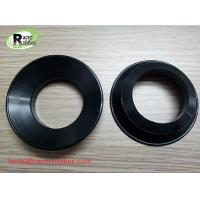 Wholesale EPDM MOUNTED Rubber Grommet from china suppliers