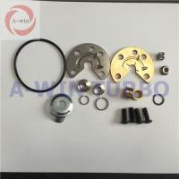 Wholesale TOYOTA CT9 / CT16 Turbocharger Repair Kits , Turbo Spare Parts from china suppliers
