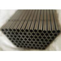 Wholesale Round Precision Steel Tube from china suppliers
