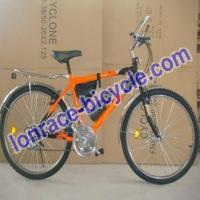 Wholesale MTB type, 26 inches, standard type from china suppliers