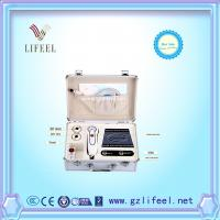 Wholesale New products skin and hair analysis machine connected with computer from china suppliers