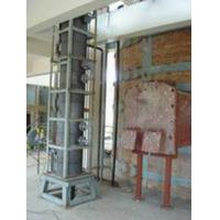 Buy cheap Mannheim process potassium sulphate making equipment & technology from wholesalers