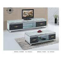 Wholesale 1312, TV stand, coffee table, TV furniture,Tea table,living room furniture, marble from china suppliers