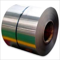 Wholesale 304 Cold Roll Stainless Steel Coil For Construction Field , 30-2000mm Width from china suppliers