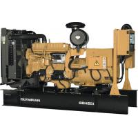 Wholesale Three Phase Caterpillar Olympian Generator from china suppliers