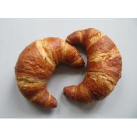 Wholesale Auto Cooling Croissant Production Line Customized Belt Width  For Bend Croissant from china suppliers