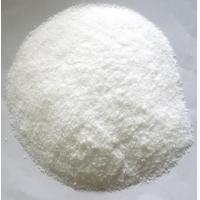 Wholesale Agriculture Grade Potassium Fertilizer Sulphate Of Potash from china suppliers