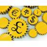 Buy cheap China Company Tax Advisory from wholesalers