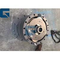 Wholesale Waterproof Excavator Final Drive Swing GearBox For EC360B 14516448 from china suppliers
