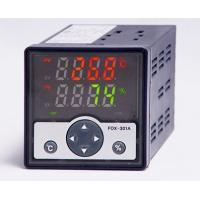 Wholesale KH106 Temperature and Humidity Controller from china suppliers