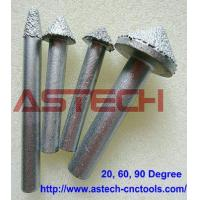 Wholesale Stone Carving Tools in 3D Relief Sculpture from china suppliers