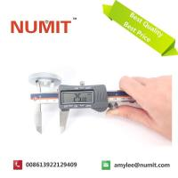 "Wholesale 0-300mm / 12"" Digital Vernier Caliper 300mm Stainless Steel Caliper from china suppliers"
