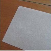 Wholesale Fiberglass Surfacing Tissue For FRP Products Surface Layers from china suppliers
