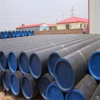 Round Shape Duplex Stainless Steel Pipe T-316 T-316L T-316N UNS S31600 S31603 for sale