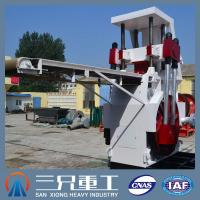 Buy cheap fly ash brick making machine in india price from wholesalers