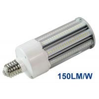 Wholesale Warm White 2835 SMD E39 LED Corn Light Tri - Proof With 150Lm/W Efficiency , 54 Watt from china suppliers