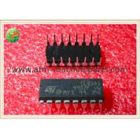Buy cheap CL2181NCR ATM Machine Parts Use In Power Supply 343W Black Part  CL2181 from wholesalers