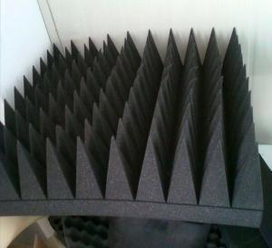 Wholesale Pu Heat Insulation Polyurethane Foam Fire Retardant Anti Static Packaging from china suppliers