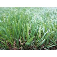 Wholesale 12800Dtex Four Colored Outdoor Synthetic Artificial Landscaping Turf from china suppliers