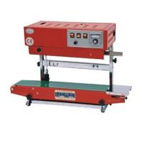 Wholesale SF-150W Continuous Band Sealers from china suppliers