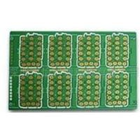 Wholesale 6 Layer PCB from china suppliers