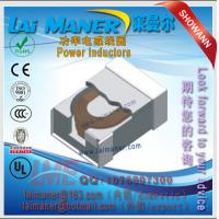 Wholesale Power inductors from china suppliers