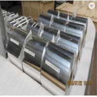 Wholesale Industrial Aluminium Fin Foil High Performance  Heavy Gauge Aluminum Foil from china suppliers