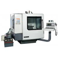 Wholesale Fanuc Controlled CNC High Precision Steel Ball Metal Grinding Machines from china suppliers