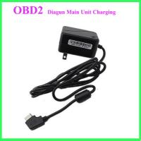 Wholesale Charge Cable for Diagun Main Unit Charging from china suppliers