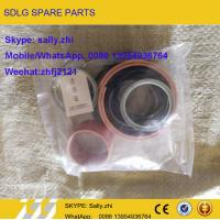Buy cheap SDLG orginal sealing kit, 412000553401, sdlg loader parts for SDLG wheel loader LG958L from wholesalers