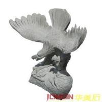 Wholesale Granite Eagle (XMJ-EG01) from china suppliers