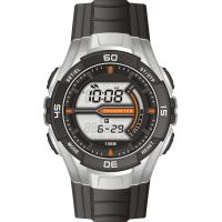 Wholesale Pedometer Watches Round Sport Digital Watches With 10 ATM Water Proof from china suppliers