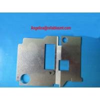 Wholesale SMT PARTS OF yamaha SS feeder parts COVER,BOX EL Part Number KHJ-MC1A3-00 from china suppliers
