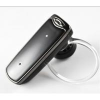 Wholesale New Fashion Bluetooth Headset,Bluetooth Earphone,Bluetooth Handfree K603 from china suppliers