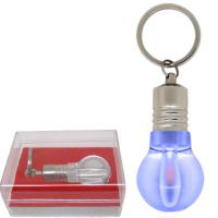 Wholesale Novelty light bulb USB flash drive 2.0 with 1GB -8GB capacity  from china suppliers