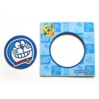 Wholesale Funny Cool Magnetic Promotional Gift, Magnetic Promotional Items, Magnetic Photo Frame from china suppliers