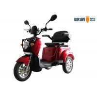 Wholesale Electric Mobility Scooter For Adults from china suppliers