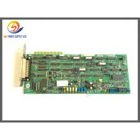 Wholesale DEK 265 Analogue cards 145116 PCADADIO CARD DIFFERENTIAL I/P Original new Or used from china suppliers