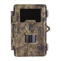 12mp KeepGuard 762NV HD Hunting Video Camera AUTO ISO Super Fast Trigger Time < 0.3 S for sale