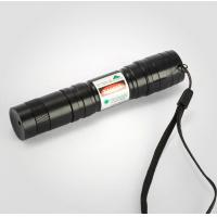 Quality 650nm 200mw red laser pointer burn matches and cigarettes for sale